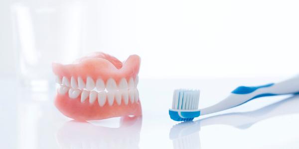 What Are Dentures? | Joplin, MO.